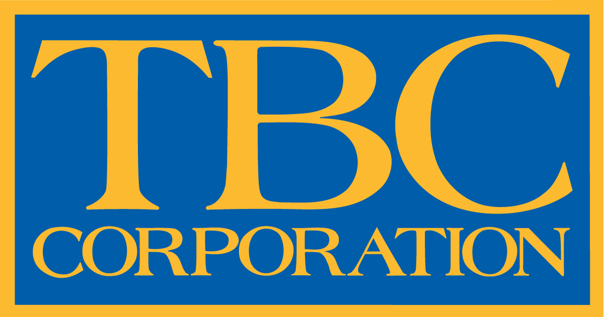 Tbc Corporation Tire Industry Leader